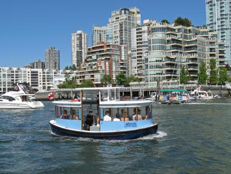 Car Rentals Vancouver Island Bc